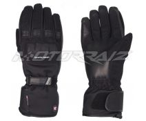 GUANTES TOURING V-QUATTRO ACTIVE 16 LADY