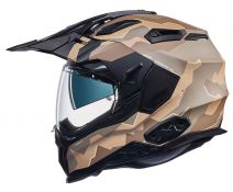 CASCO NEXX X.WED 2 HILL END SAND MT