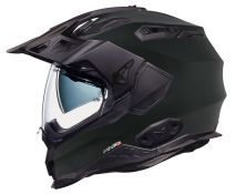CASCO NEXX X.WED 2 PLAIN BLACK MT