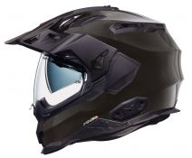 CASCO NEXX X.WED 2 PLAIN BLACK