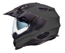 CASCO NEXX X.WED 2 PLAIN CONCRETE MT