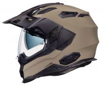 CASCO NEXX X.WED 2 PLAIN DESERT MT