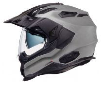 CASCO NEXX X.WED 2 PLAIN GREY REFLEX