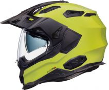 CASCO NEXX X.WED 2 PLAIN NEON YELLOW