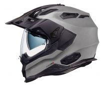 CASCO NEXX X.WED 2 PLAIN TITANIUM GRAPHITE MT