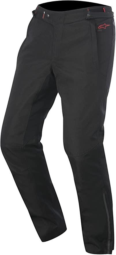 Pantalones Alpinestars Protean Drystar