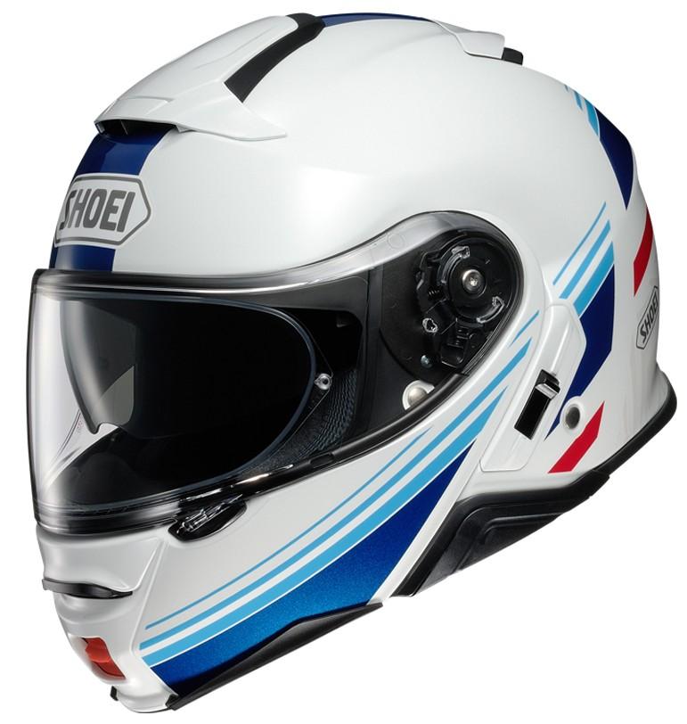 www.motorraiz.com