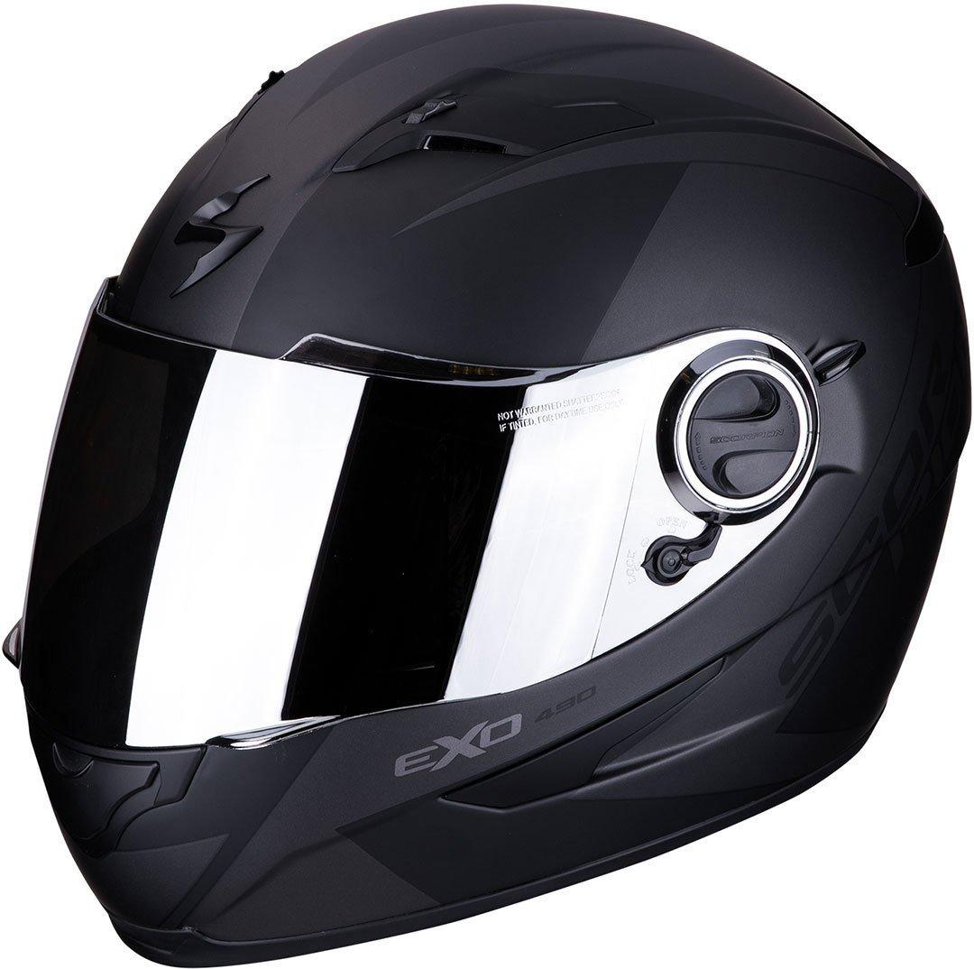 Riders Trend los ni/ños 10067190/Super Grip 2/Tonos Naturales Piel Grano Polaina