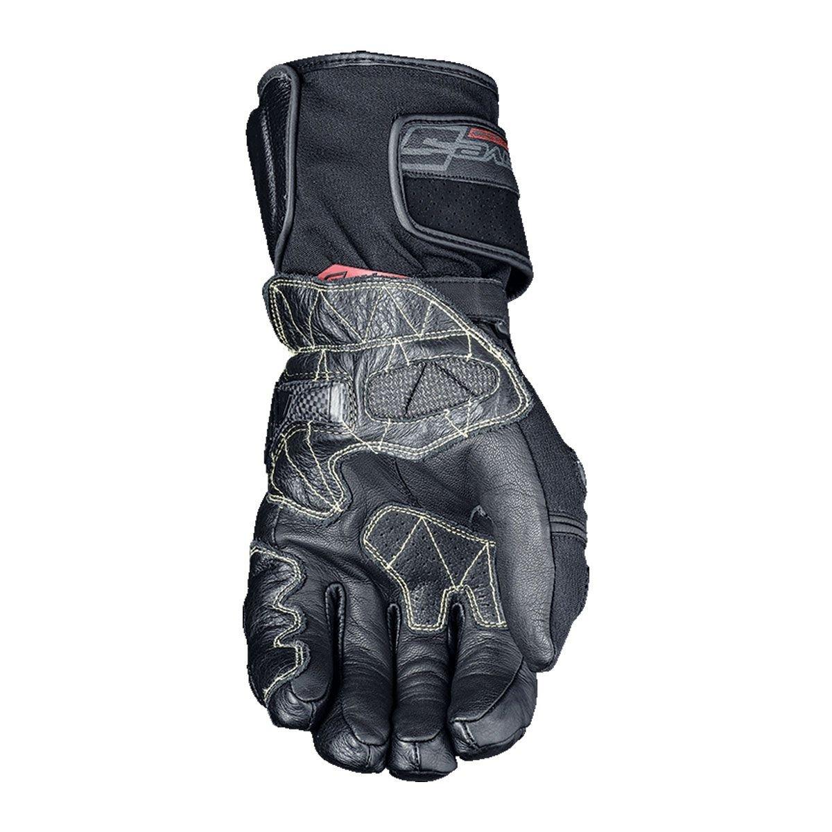 five-wfx1-waterproof-gloves-black_2.jpg
