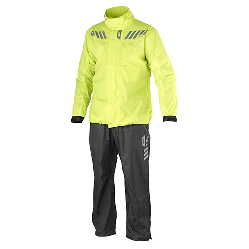 9442f3c8 MONO DIVISIBLE GIVI REF:CRS02EXY COMFORT FLUO