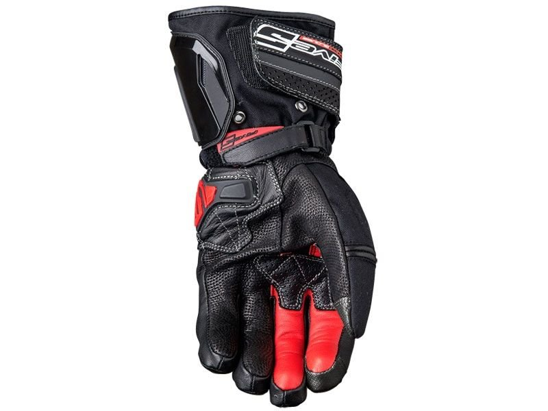 guantes-five-wfx-max-wp-outdry-rear.jpg